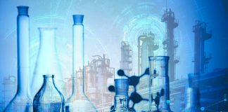 Technology Trends Taking Over the Chemical Industry Today